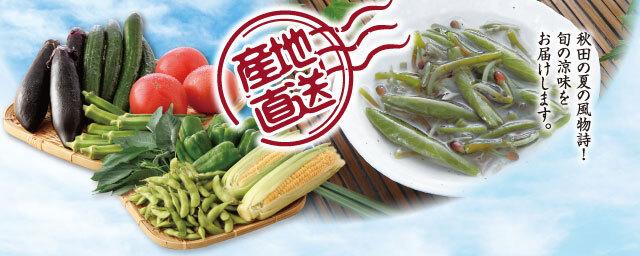 タカヤナギギフト新鮮野菜果物
